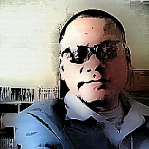 djmassta23.1's avatar