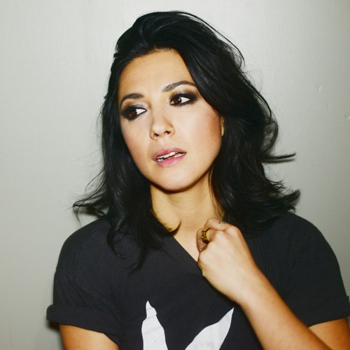 michellebranch's avatar