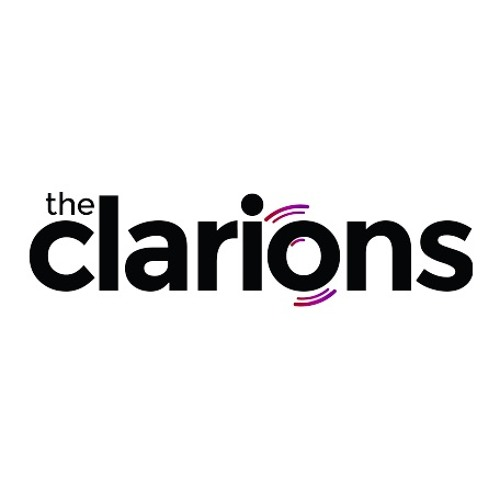 The Clarions's avatar