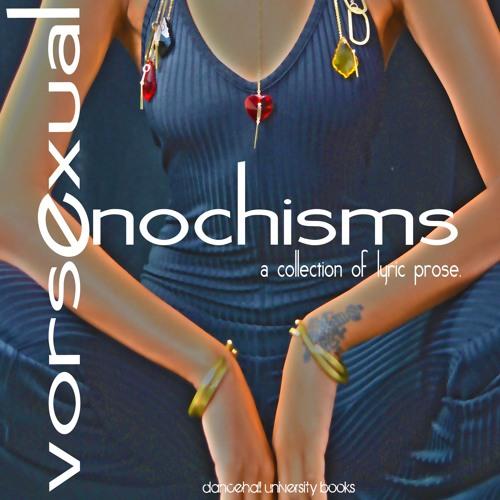 Vorsexual - Enochisms's avatar