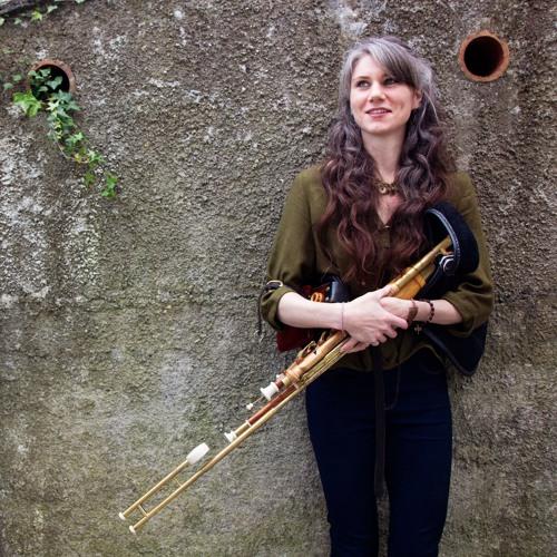 Colleen Shanks's avatar
