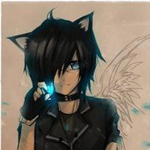 in333 in333's avatar
