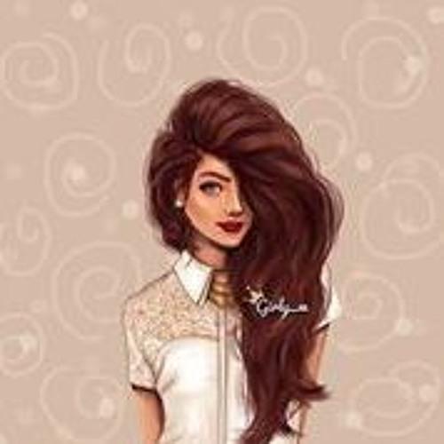 ♫♪ NouRhan♫♪'s avatar