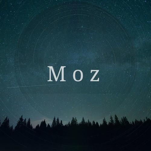 M o z's avatar