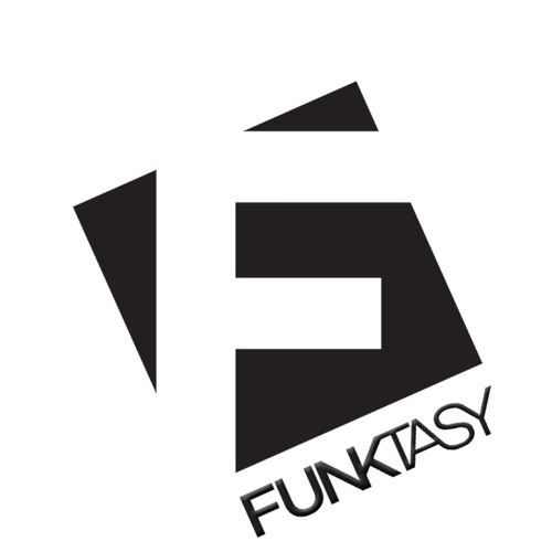 Funktasy's avatar