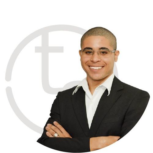 Tiago Silva Empreendedor's avatar