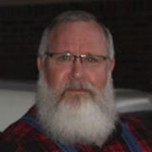 Norris W. De Priest's avatar