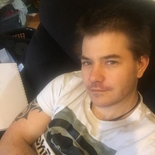 Twitch's avatar