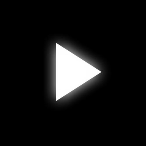 x2sound's avatar