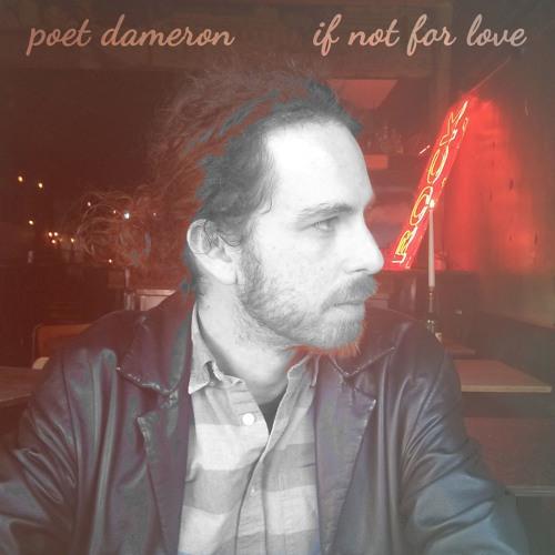 Poet Dameron's avatar