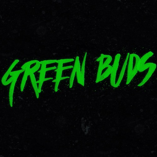 Green Buds's avatar