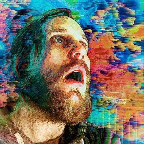 Monstur's avatar