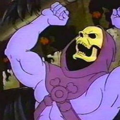 sycophant's avatar