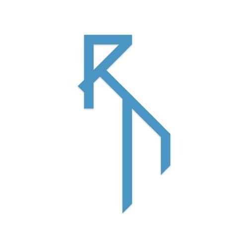 Reckless Natives's avatar