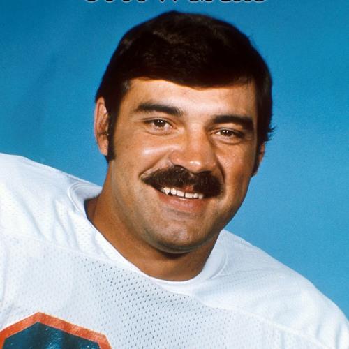 Robert Bernard Armieri's avatar