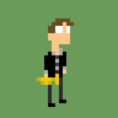 JonnyTips's avatar