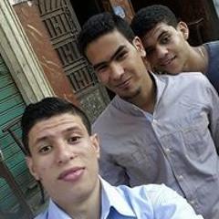 Hossam Maksoud