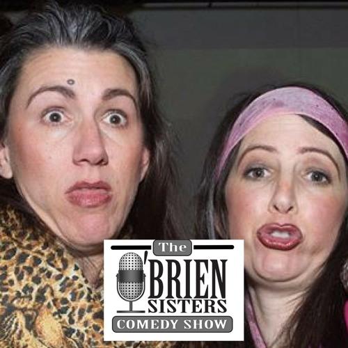 O'Brien Sisters Comedy's avatar