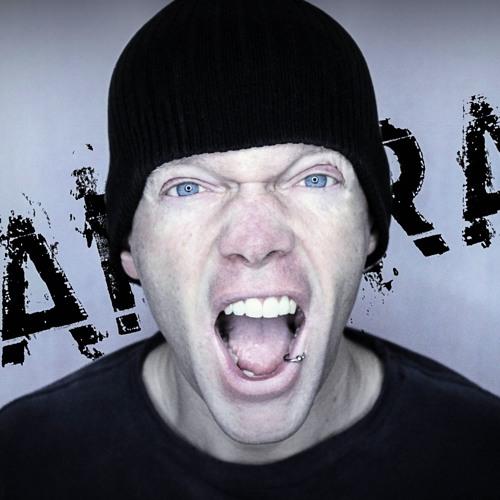 Samarahband's avatar