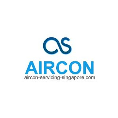 AS Aircon Servicing's avatar