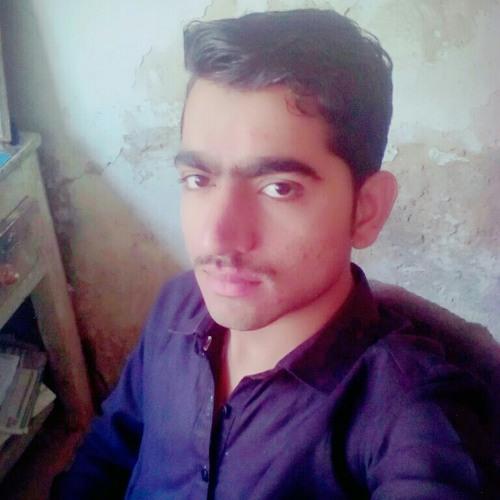 Raza muhammed's avatar