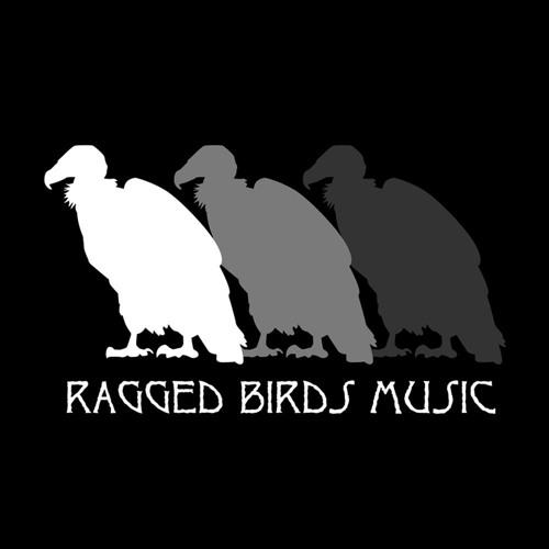 Ragged Birds Music's avatar