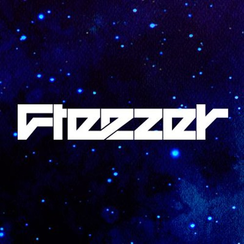 Freezer's avatar