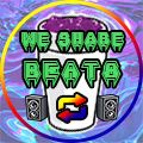 [FREE REPOSTS // FREE PROMO] WeShareBeats's avatar