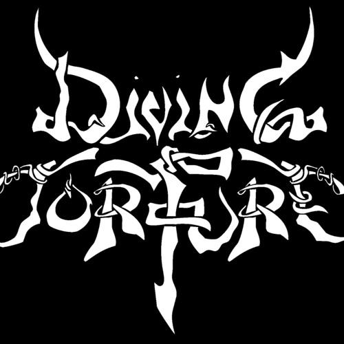 Divine Torture's avatar
