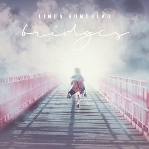 Linda Sundblad's avatar