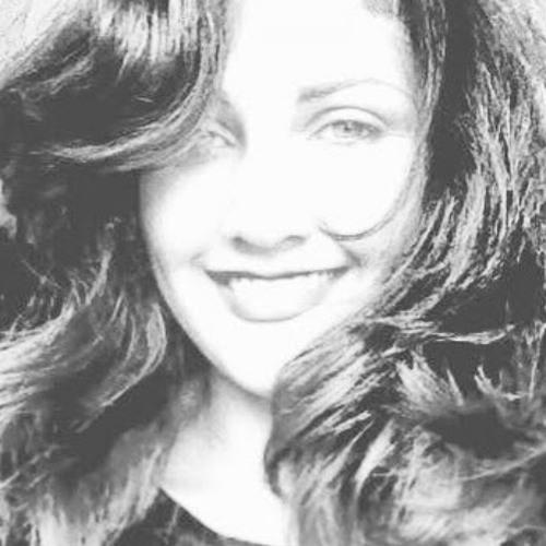 Amal Masri - QuantiqEnergie's avatar