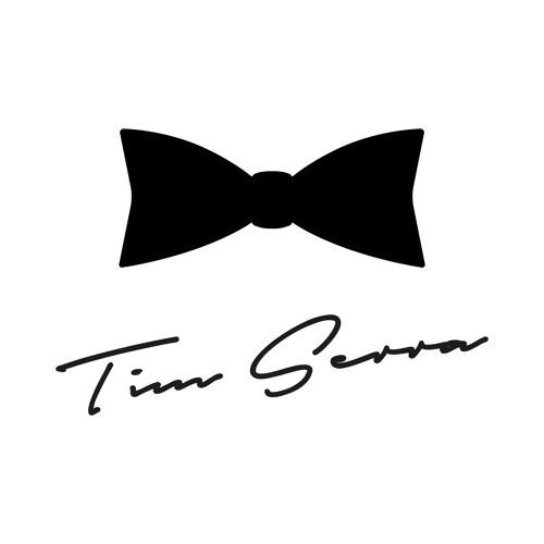 Tim Serra's avatar