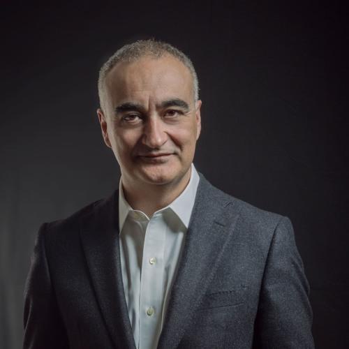 Alessandro Sbrogio''s avatar