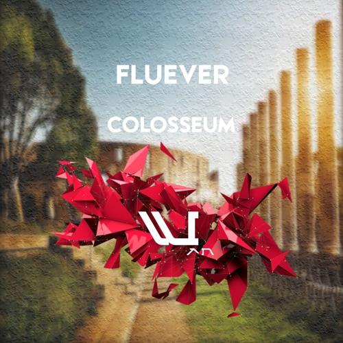Fluever ✪'s avatar