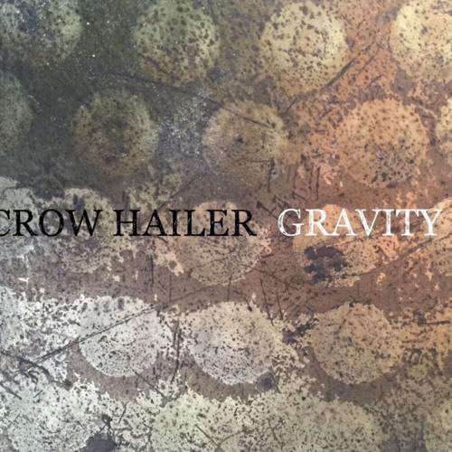 Crow hailer's avatar