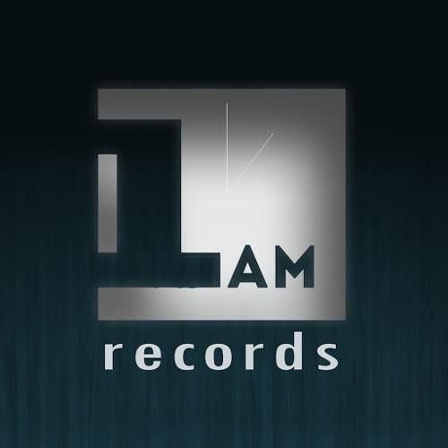 1am Records's avatar