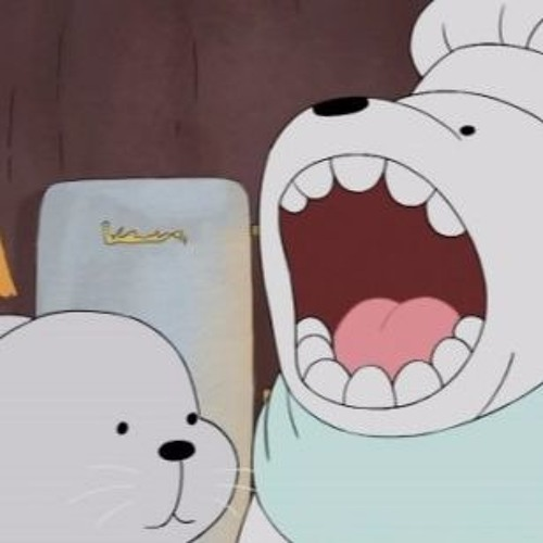 Gooseflesh's avatar