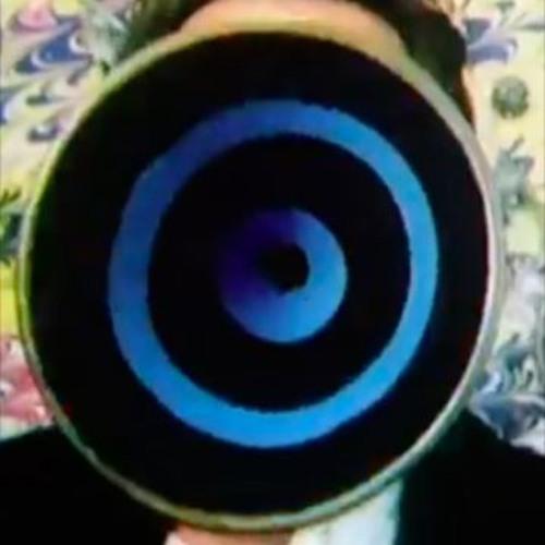 Drei Welten Bass's avatar