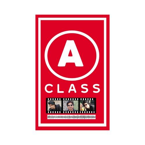 A-Class Production House's avatar