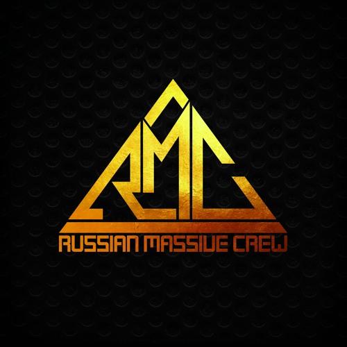 RMC's avatar