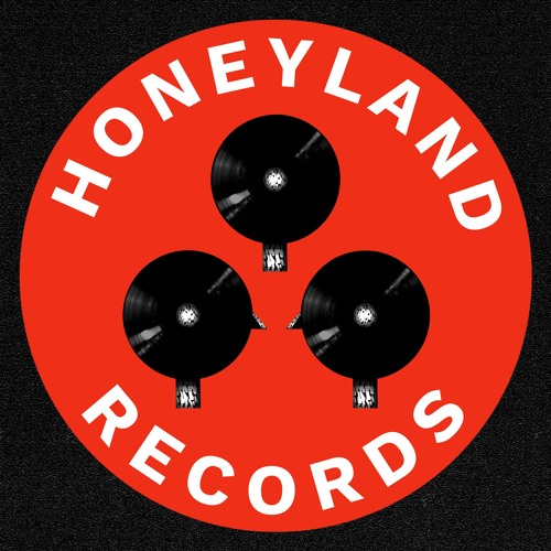 Honeyland Records's avatar