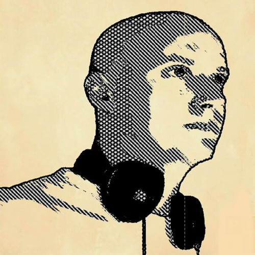 arturpitch's avatar