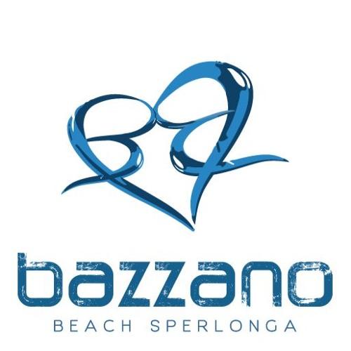 Bazzano Beach's avatar