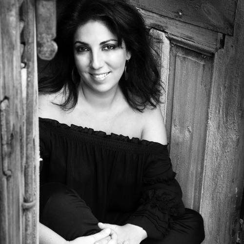 Christine Tokatlian's avatar
