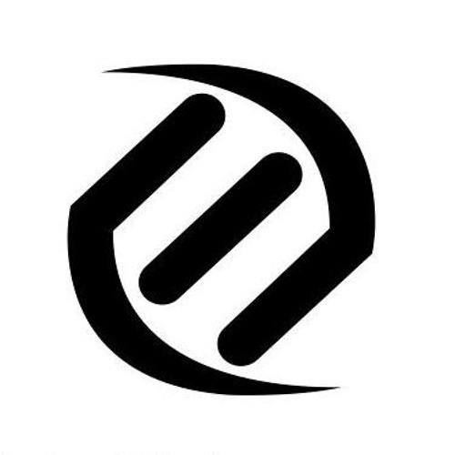 Full Force recordings's avatar
