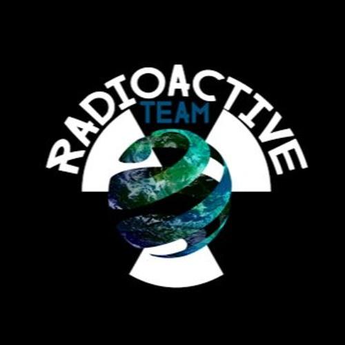 RadioActive T.E.A.M.'s avatar