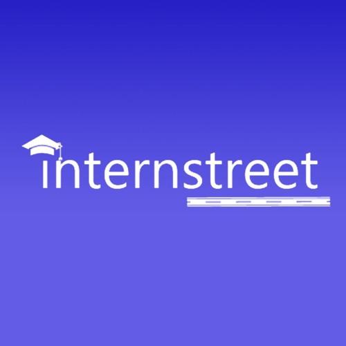 InternStreet's avatar
