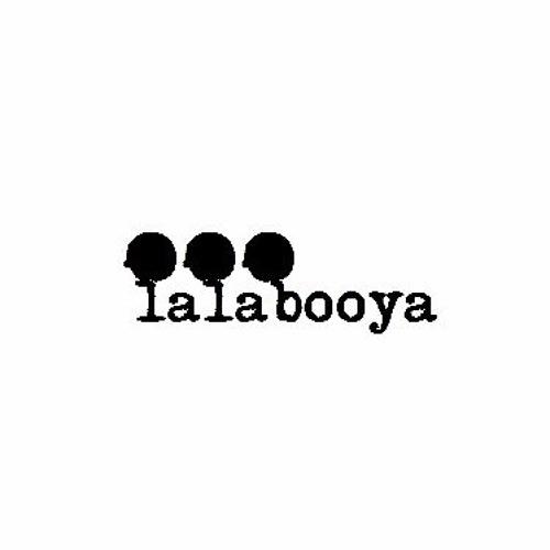 La La & the Boo Ya's avatar