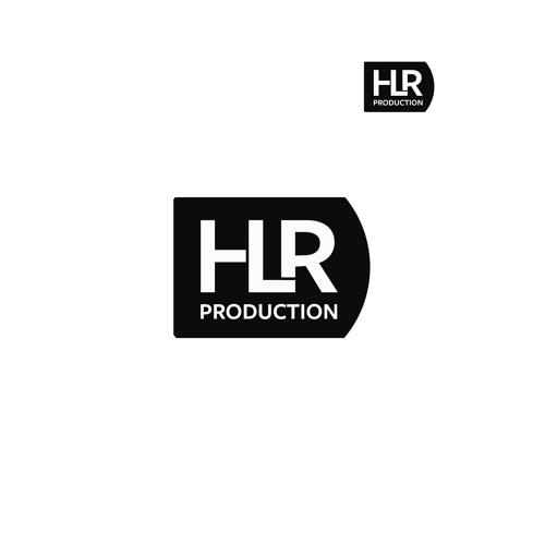 HLR's avatar