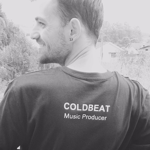 ColdBeat's avatar